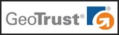 Geotrust SSL provider